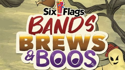 Bands-Brews-and-Boos-Detail
