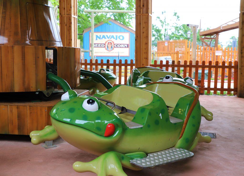 Billys-Frog-Hopper-2
