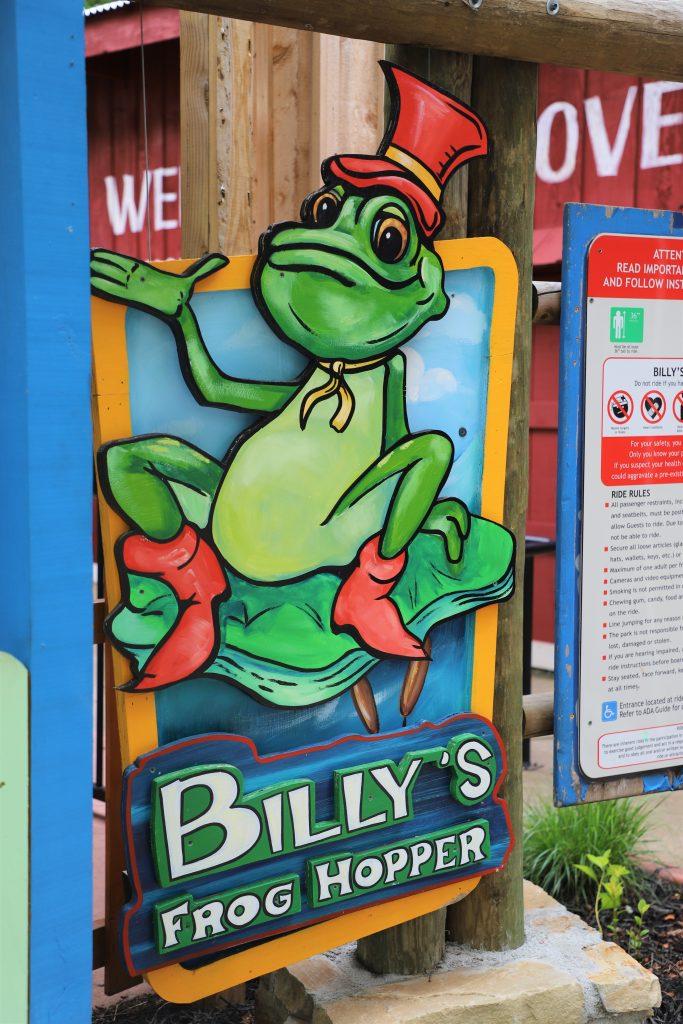 Billys-Frog-Hopper