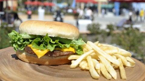 Cheeseburger1-scaled-e1607643708810