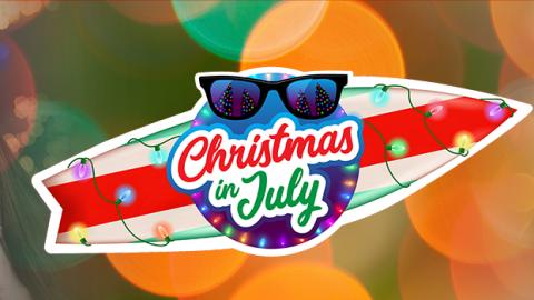 Christmas-In-July-Event-Website-Hero-2