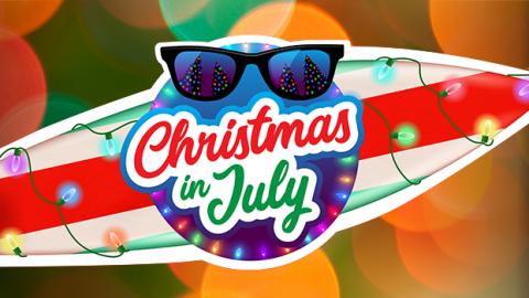 Christmas-in-July-Web-Hero-1