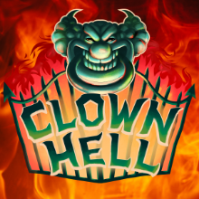 Clown-Hell-App-Thumbnail