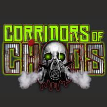 Corridors-of-Chaos-at-SFDL