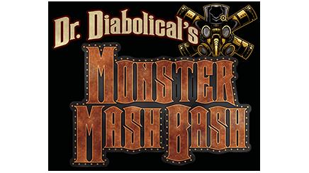DDMM_logo_436x244 Feat