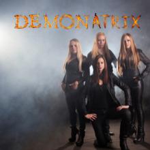 Demonatrix-App-Thumbnails