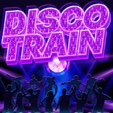 Disco-Train-App-Thumbnails