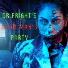 Dr.-Frights-Dead-Mans-Party-App-Thumbnails