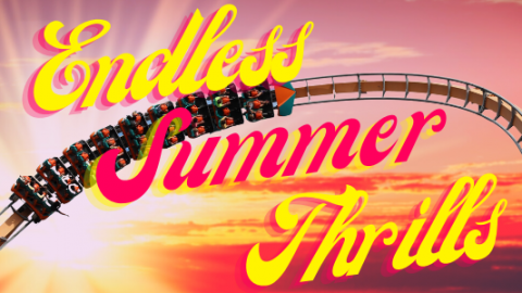Endless-Summer-Thrills-Logo
