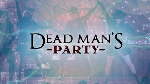 FF_sfga_deadmans-party