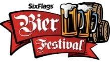 Bier Fest Feature Image