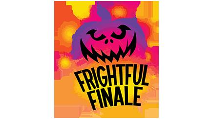 Fright_Finale_logo_436x244