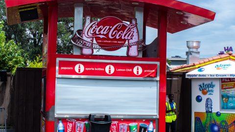 Gotham-City-Coca-Cola-Fill-the-Thrill-Station-Thumbnail