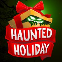 Haunted-Holiday-App-Thumbnail