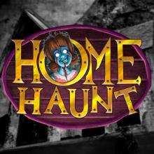 Home-Haunt-App-Thumbnail