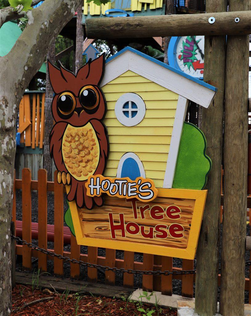 Hooties-Tree-House-2