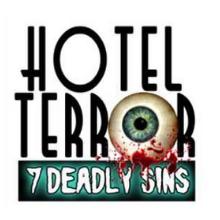 Hotel-Terror-7-Deadly-Sins-at-SFDL