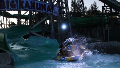 IMG_3434 night slides