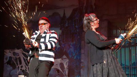 freak-show-fright-fest-show