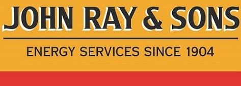John-Ray-Sons-Logo-Copy-2