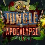 Jungle-Apocalypse-at-SFDL-150x150-1