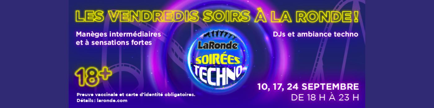 Les-Vendredis-Soirs-A-La-Ronde-Hero-Image-French-1
