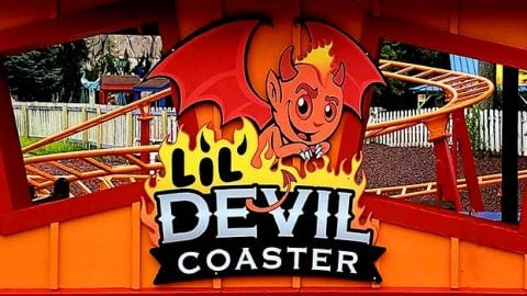 Lil_Devil_Hero_1_SFGD