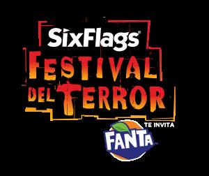 Six Flags Festival Del Terror Te Invita Fanta