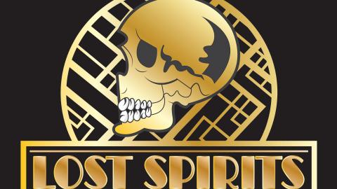 Lost-Spirits-Detail