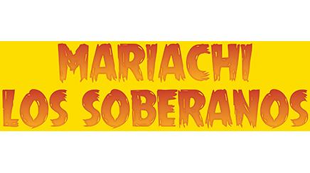 Mariachi_logo_436x244