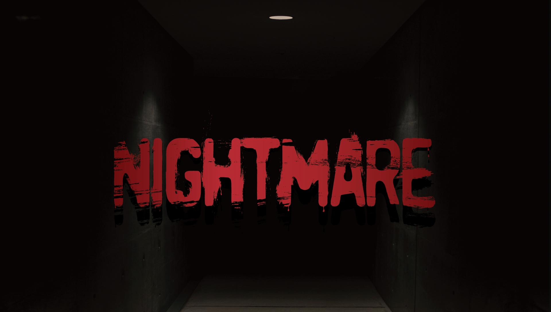 NIghtmare-frightfest-frontiercity