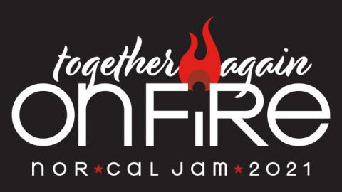 ONFiRE2021-Logo-together-again-black-1-1