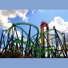 Poltergeist-Ride-Thumbnail-Image