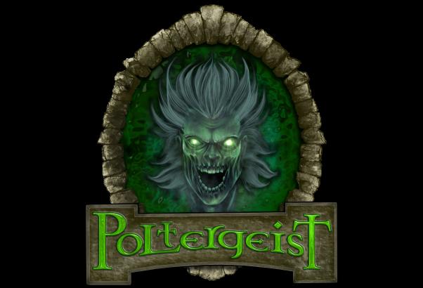 Polty-logo-602x410-1