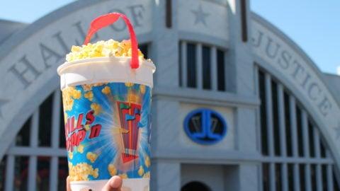 Popcorn-2-e1611258935975
