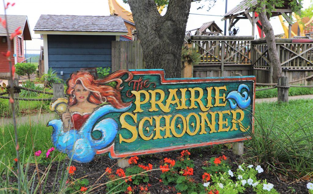 Prairie-Shooner-4