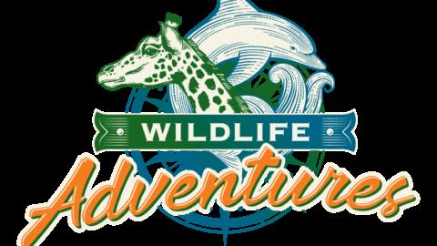 Sfdk-27010-wildlife-adventures-logo-v4f_preview-1