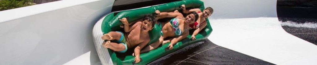 Water park information image