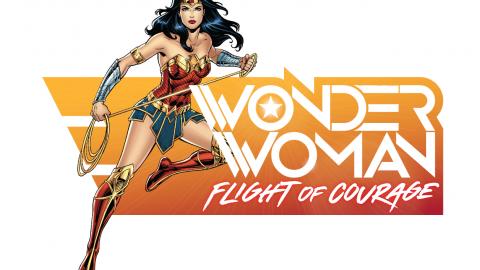 SFMM_WONDER-WOMAN-Flight-of-Courage-Logo-