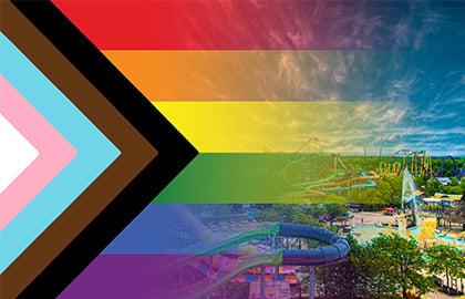 SFNE_2021_PrideFest_Featured_470x270