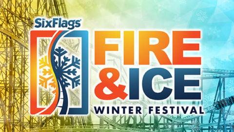 Sfot-fire-ice-2021-cover-1500x350-website