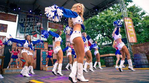 SFOT_4th-Fest_Dallas-Cowboy-Cheerleaders_Full_4R2A7973_Feature