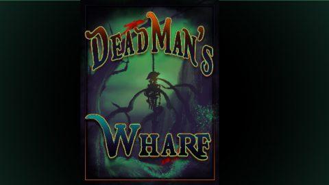 SFOT_Dead-Mans-Wharf_Shows-Images_Feature