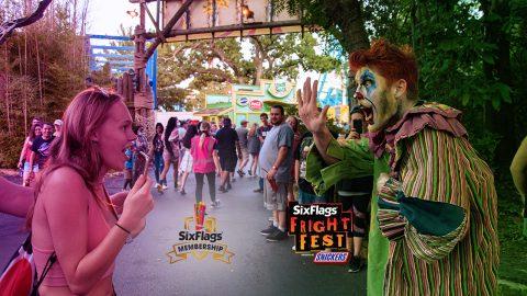 SFOT_FF21_Freak-Town_Full_SFT3680_October-Member-Event-Feature