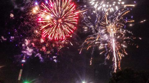 Sfot_fireworks_night_full_20190703_220257-1-scaled-e1608306868582