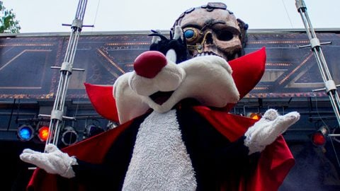 SFOT_Looney-Tunes-Spooky-Town_Full_MG_0041