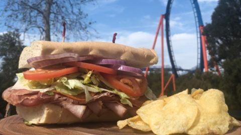 Sandwich3-scaled-e1607642321793