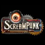 ScreamPunk-at-sfdl-150x150-1