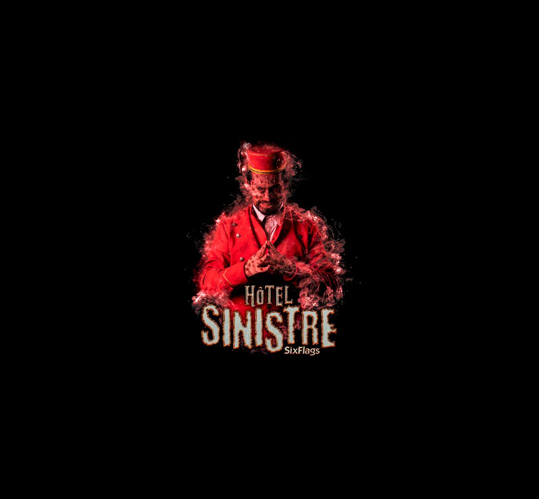 Sin-ti╠utulo-1-Recuperado_0