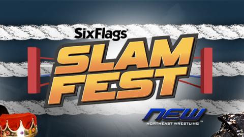 Slamfest-hero-image-website-new-logo-v1